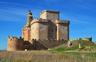 TURÉGANO-Castillo-(5)