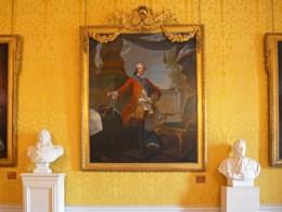 CHAMBORD-Interior-(2)