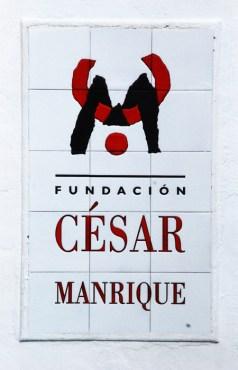 Fundación César Manrique