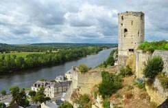 Torre del Molino (Tour du Moulin)