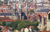 La mejores vistas de Bamberg