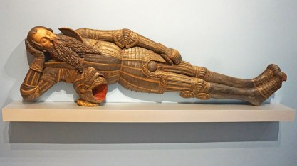 NUREMBERG-10-Museo-(11)