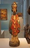 NUREMBERG-10-Museo-(6)