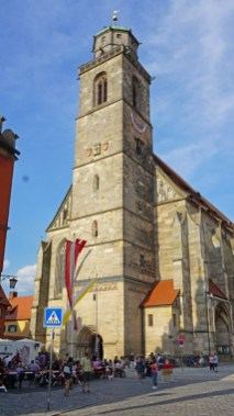 Catedral de San Jorge (Munster St.Georg)