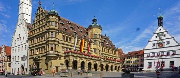 ROTHENBURG-Portada-Ayuntamiento-(1)