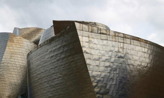 El «síndrome Bilbao» en turismo y su tratamiento: la creación de eventos