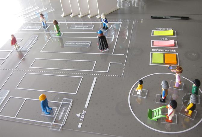 Service Design Thinking en turismo: la mentalidad de diseño aplicada a los servicios del turismo.