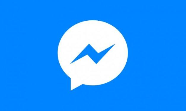 Chatbots y comercio conversacional en turismo. ¿Qué parte es bombo y qué parte es ya realidad?