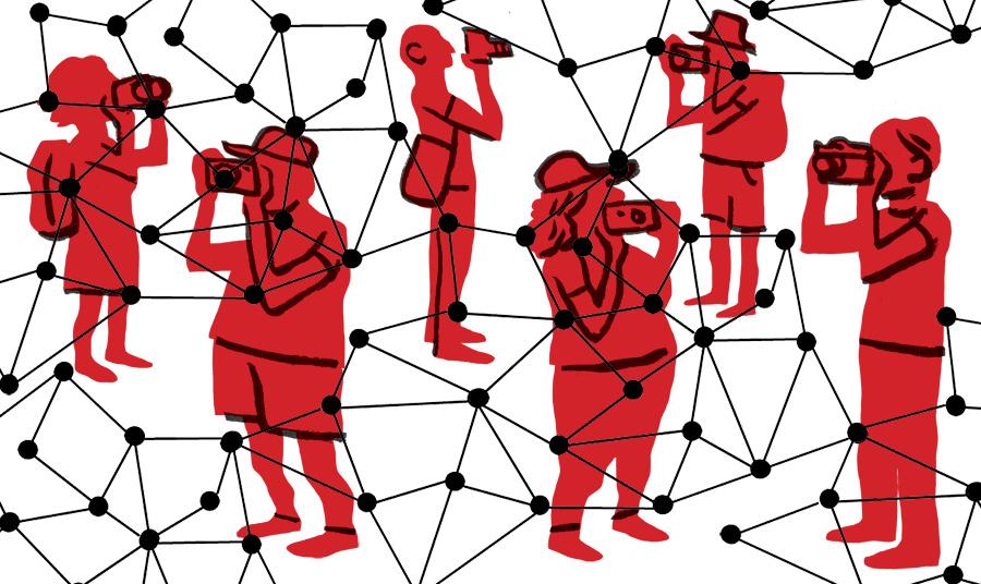 Futuras aplicaciones de Blockchain en el turismo