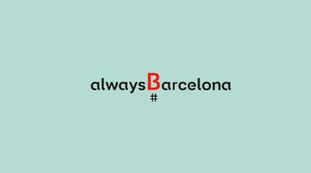 Always Barcelona. Así son la nueva marca Barcelona y el plan de mejora de su reputación
