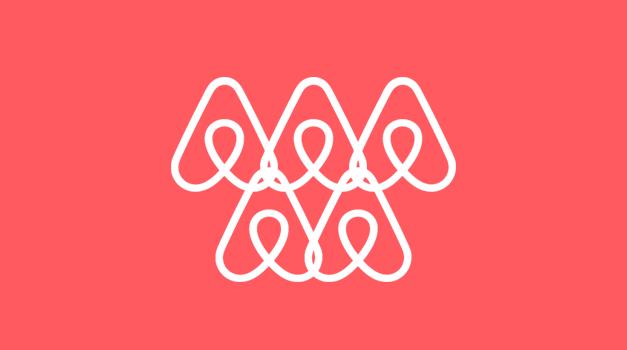 El sueño olímpico de Airbnb