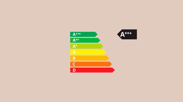 ¿Etiquetas de huella de carbono para las vacaciones?