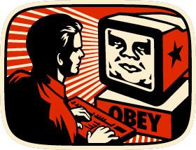propaganda-computer