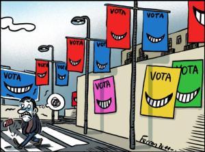 elecciones-propaganda