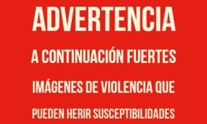 Advertencia1
