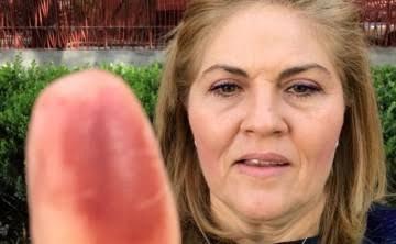 La sobrina de AMLO y la tragedia de Tula