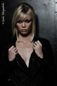 Modeles, modele : Camille