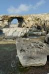 El Gran General en Gozo