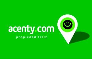 Logo Acenty.com
