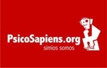 Logo PsicoSapiens