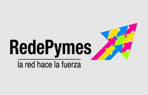 Logo RedePymes