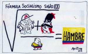 socialismo_Hambre