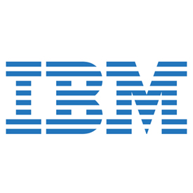 IBM Advance Toolchain for Linux on Power 9.0-5