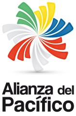 ALIANZA DEL PACIFICO_FINAL