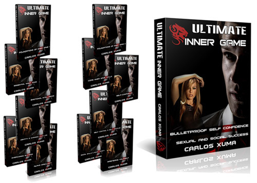 UIGBIGIMAGE2copy - Carlos Xuma - Ultimate Inner Game