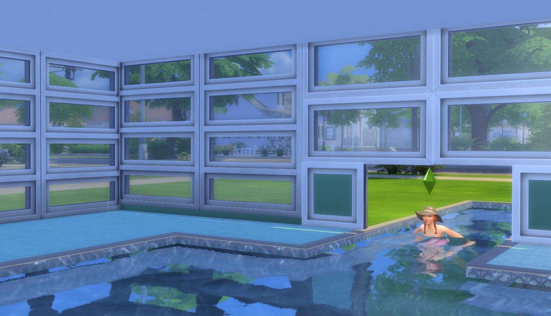 Inside Modern Homes