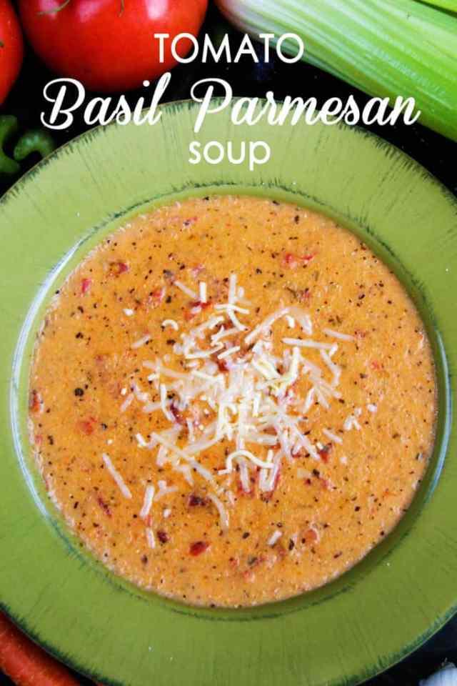 Tomato-Basil-Parmesan-Soup-(main1)