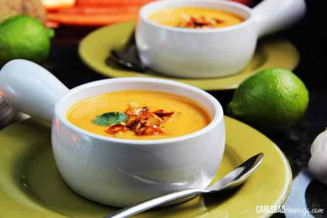 Thai-Butternut-Squash-Sweet-Potato-Soup6