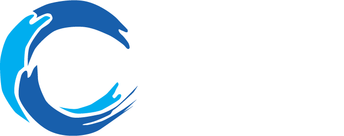 Carlsbad Integrative Medical Center