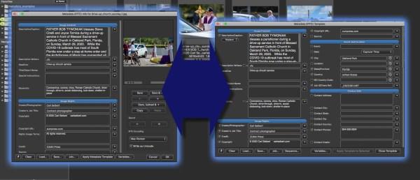 IPTC editors in Photo Mechanic   Metadatamatters.blog