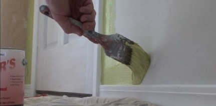 677-interior-exterior-house-painting-tips-5