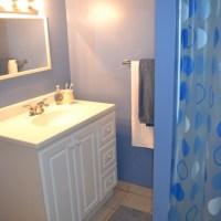 Affordable Fort Garry Bungalow