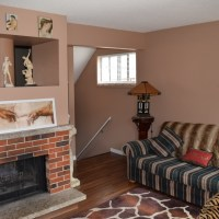 St. Vital Condo Without Breaking the Bank