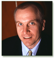 Carl J. Selesky