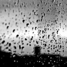 cropped-seattle-rain.jpg