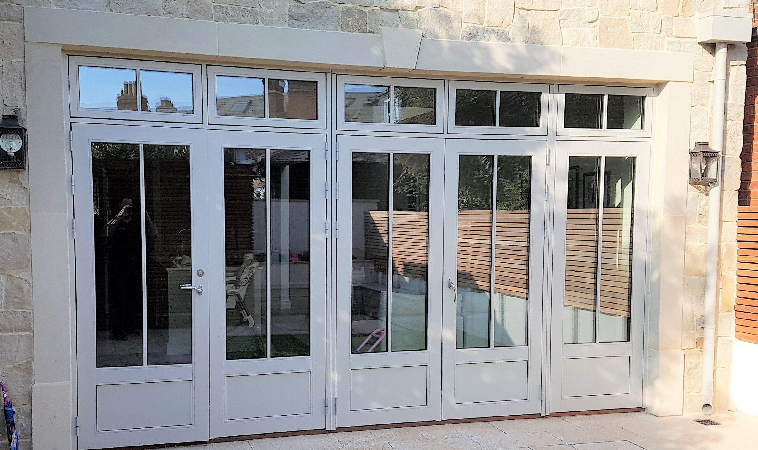 french patio doors patio doors