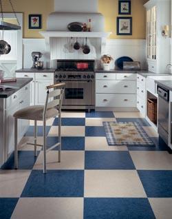 luxury vinyl flooring in fort myers fl