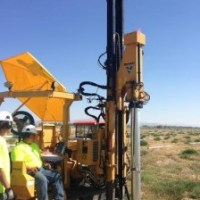 Professional Land Surveyor News: Carlson Machine Control Upgrades PDGrade™