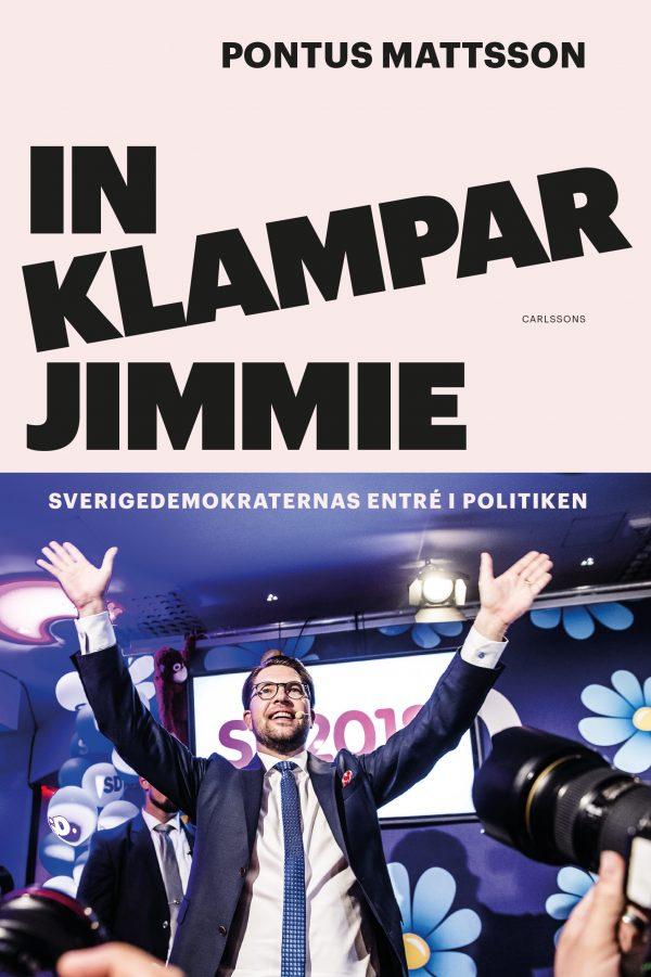 in_klampar_jimmie