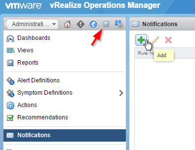 VMware vRealize Operations for Horizon 6 4 – Carl Stalhood