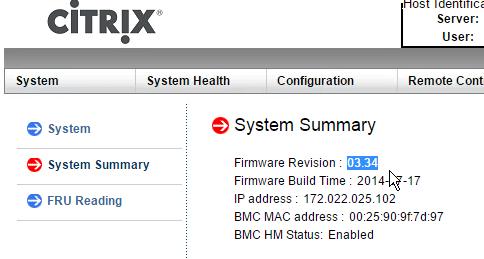 NetScaler SDX 11 – Carl Stalhood