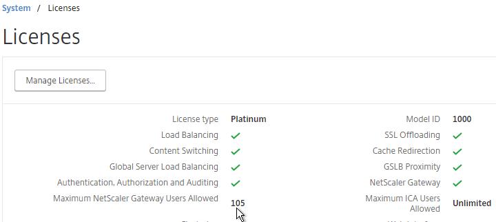 NetScaler Gateway 11 1 – SSL VPN – Carl Stalhood