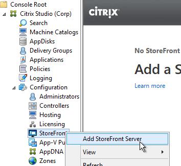 Citrix Workspace app 1907 – Carl Stalhood