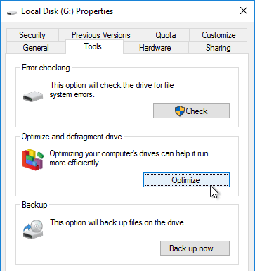 Citrix Provisioning Master Device – Convert to vDisk – Carl