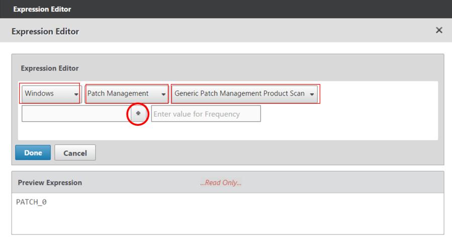 SmartAccess / SmartControl – NetScaler Gateway 12