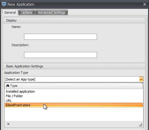 XenApp/XenDesktop 7 11 – Carl Stalhood